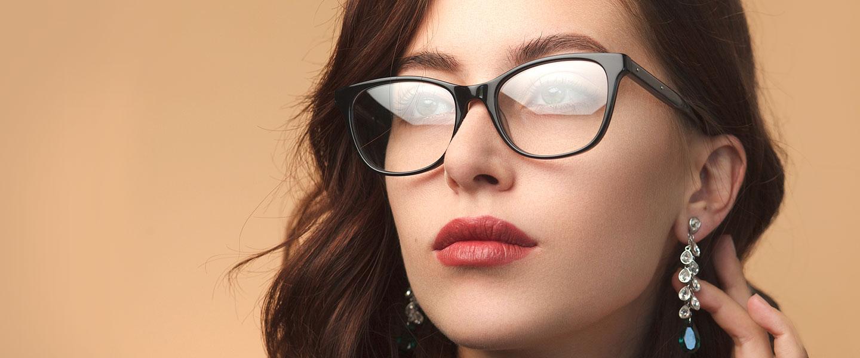 Michael Knapp Augenoptik │ Brillen-Angebote