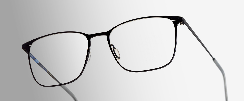 Michael Knapp Augenoptik │ Brillenfassungen