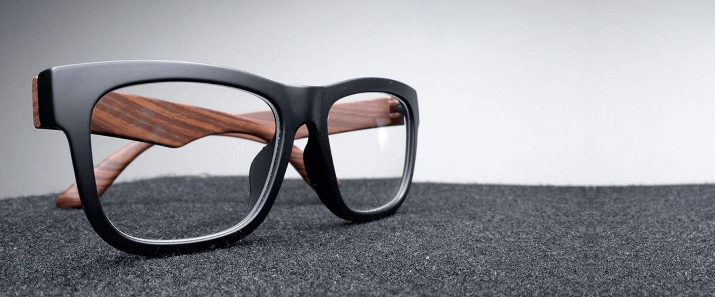 Michael Knapp Augenoptik │ Brillenversicherung
