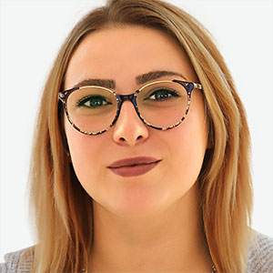 Carina Knebel