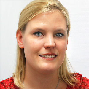 Janine Plewka