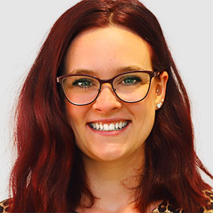 Alicia Keirath