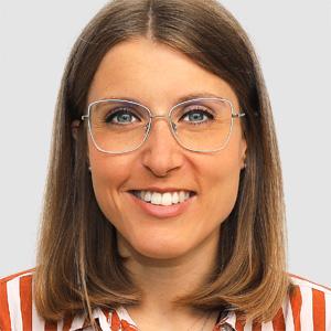 Maren Fackel